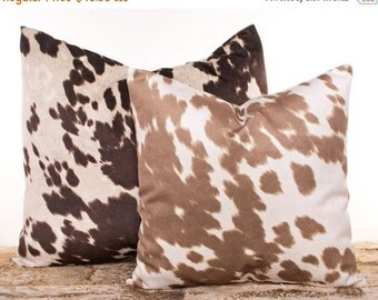 Cream Fur Throw Pillows : Cream fur pillow Etsy