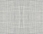 Imprint - Crossthread Pure by Katarina Roccella for Art Gallery Fabrics, 1/2 yard, IMP-10454