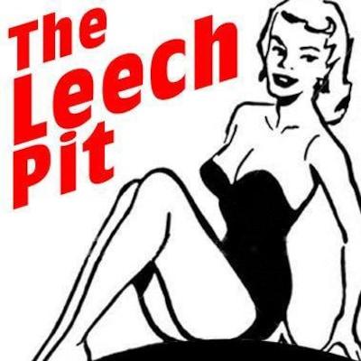 theleechpit