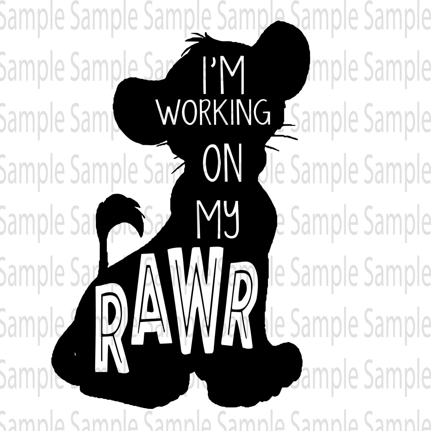 working on my rawr lion king svg png cut file pocahontas clip art free Pocahontas Necklace Clip Art