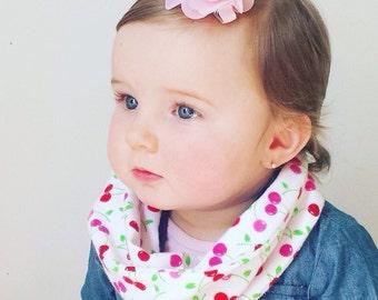 Baby Girl Scarf Toddler Girl Scarf Baby Infinity Scarf Baby Scarves Toddler Infinity Scarf Infant Scarf Toddler Scarves Infant Scarves