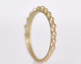 Thin Gold Ring , 14K Gold Ring , 14k Thin Ring , Gold stacking Ring , Dainty Gold Ring , 14k Gold Thin Ring , 14K Stacking Ring ,