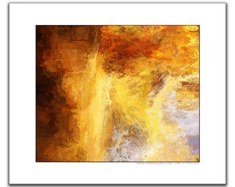 Abstract Expressionism, Abstract Art Paintings, Abstract Wall Decor, Kathleen Gemberling Adkison art, Abstract Giclee Fine Art Prints