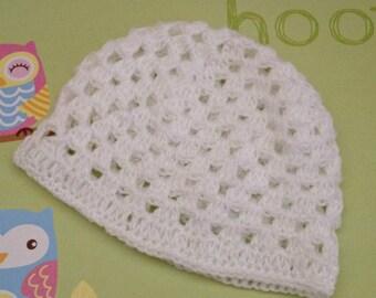 baby boy beanie, baby girl beanie, baby boy cap, infant baby girl hat, infant beanie hat, crochet baby beanie hat, crochet baby hat
