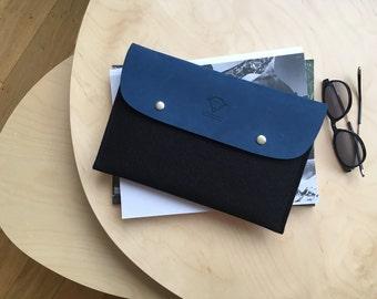 iPad Air case iPad case iPad Air sleeve iPad sleeve iPad cover iPad air 2 case iPad felt case iPad felt iPad leather case iPad leather cover