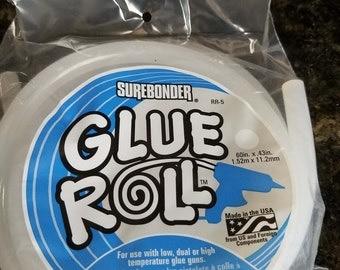 Craft Hot Glue, Wholesale Hot Glue Sticks, Hot Glue Sticks, Bulk Hot Glue Sticks, Glue Sticks, Craft Supplies, Craft Glue, Hot Glue, Glue
