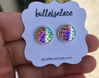 Sale earrings
