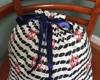 Purse /Handbag Dust cover/bag