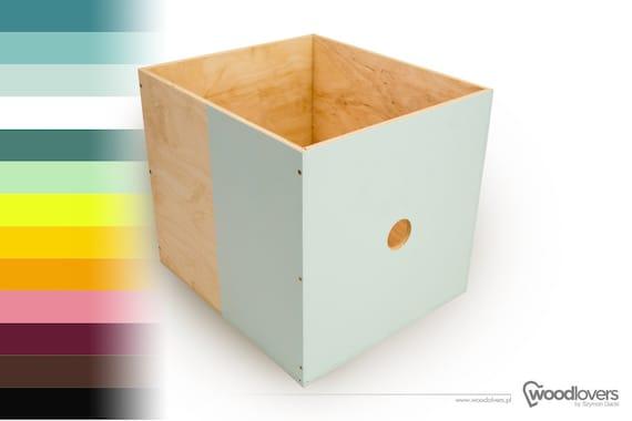 expectit 1 2 wooden box insert for shelf cabinet ikea. Black Bedroom Furniture Sets. Home Design Ideas