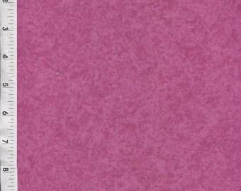 "Free Spirit ""Designer Dapples"" Tonal Fuchsia Fabric"