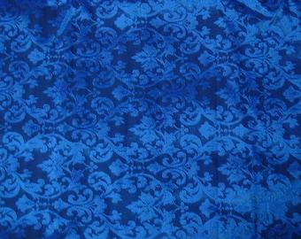 Indian sari blouse/top /ready to wear blouse/banaras  blouse /women  saree blouse /top/croptop