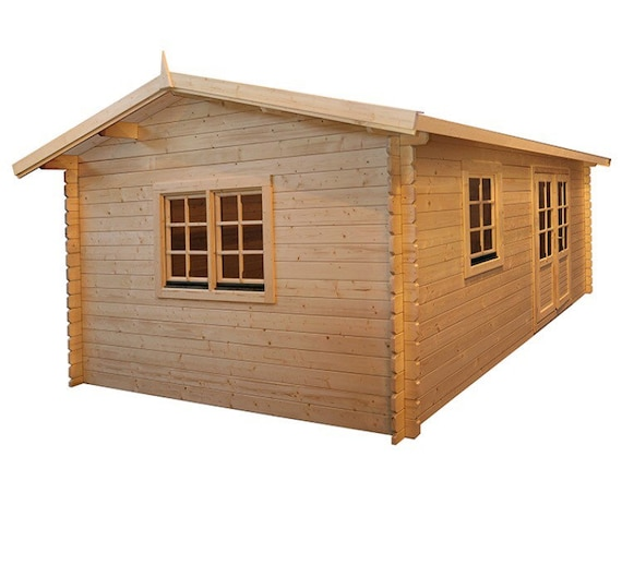 like this item - Garden Sheds Eureka Il