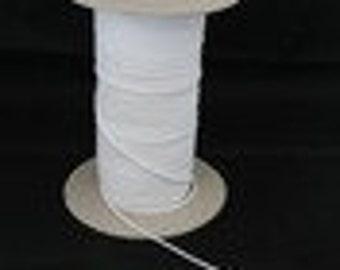 Polyester string 2mm White
