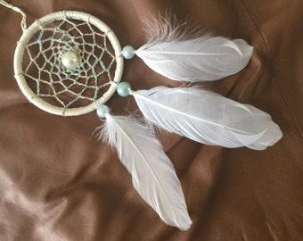 Handmade gift idea. For Valentine's Day