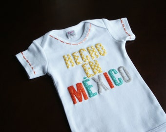 Cute baby gift etsy negle Images