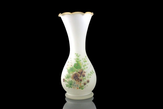 Vases Mountainairevintage