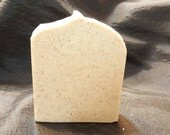 Oatmeal Milk & Honey Coconut Spa Bar Soap Gift Wedding Favors Birthday