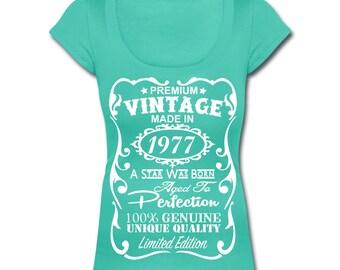 40th Birthday Gift Ideas, 40 Birthday Ideas, 40th Birthday Party Shirts, 40 Birthday Gift Idea, 40th Birthday T Shirt, 40th Birthday Present