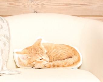 Animal Shaped Eye Pillow : Animal shaped pillow Etsy