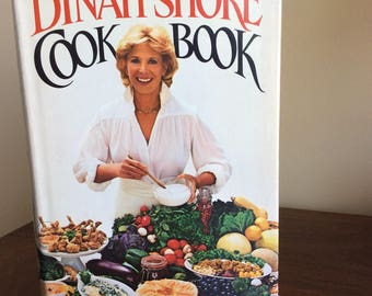 Vintage Cookbook American and International  Cooking
