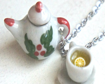 how to make a pickle pot for jewelry