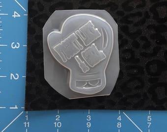 Glove Mold