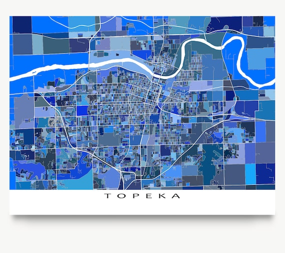 topeka ks thesis printing Thrill your walls now with a stunning kansas print from the world's largest art gallery choose from thousands of kansas artworks with the option to print on canvas, acrylic, wood or museum quality paper  ks maps of kansas topeka, ks wichita, ks sort by: most popular price (low to high) price (high to low) newest.