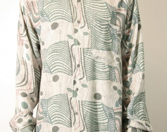 90's Retro Shirt