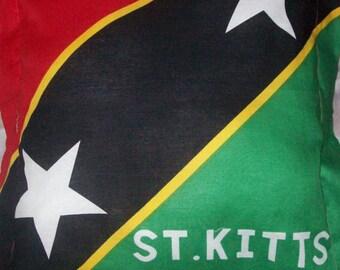 St Kitts Etsy