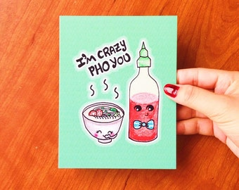 Funny valentines card funny, Funny valentine card, valentines day card boyfriend, Anniversary card, Funny anniversary card, crazy pho you