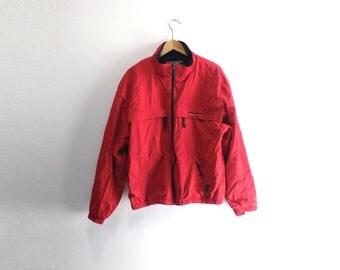 POLO SPORT JACKET // 90s // Large // Polo Sport // Polo Sport Jacket // Polo Sport Coat // Polo Sport // Polo Sport // 90s // Polo Sport