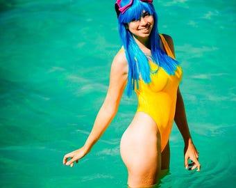il_340x270.1209391541_hvzy dragonball etsy,Dragon Ball Z Swimwear