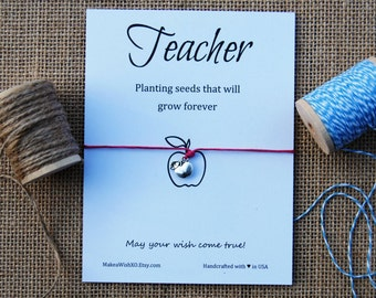 "Shop ""gifts for teachers"" in Jewelry"