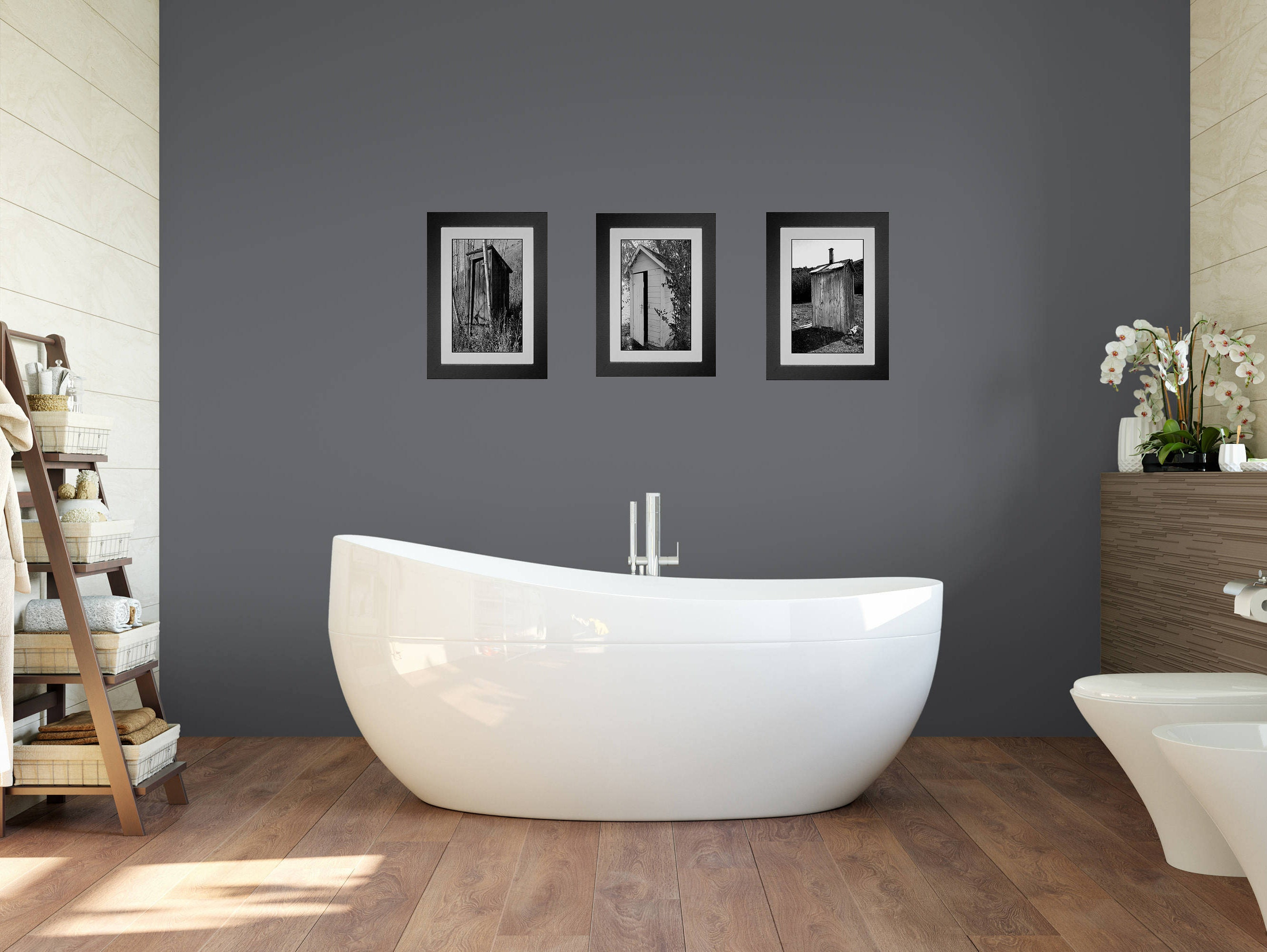 black and white bathroom wall art bathroom bathroom wall 3 print set framed 25121
