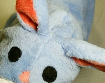 halloween costume for dogs dog halloween costume mila smila milasmila blue color