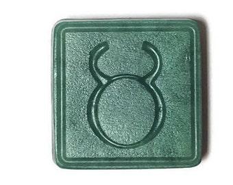 Zodiac Soap