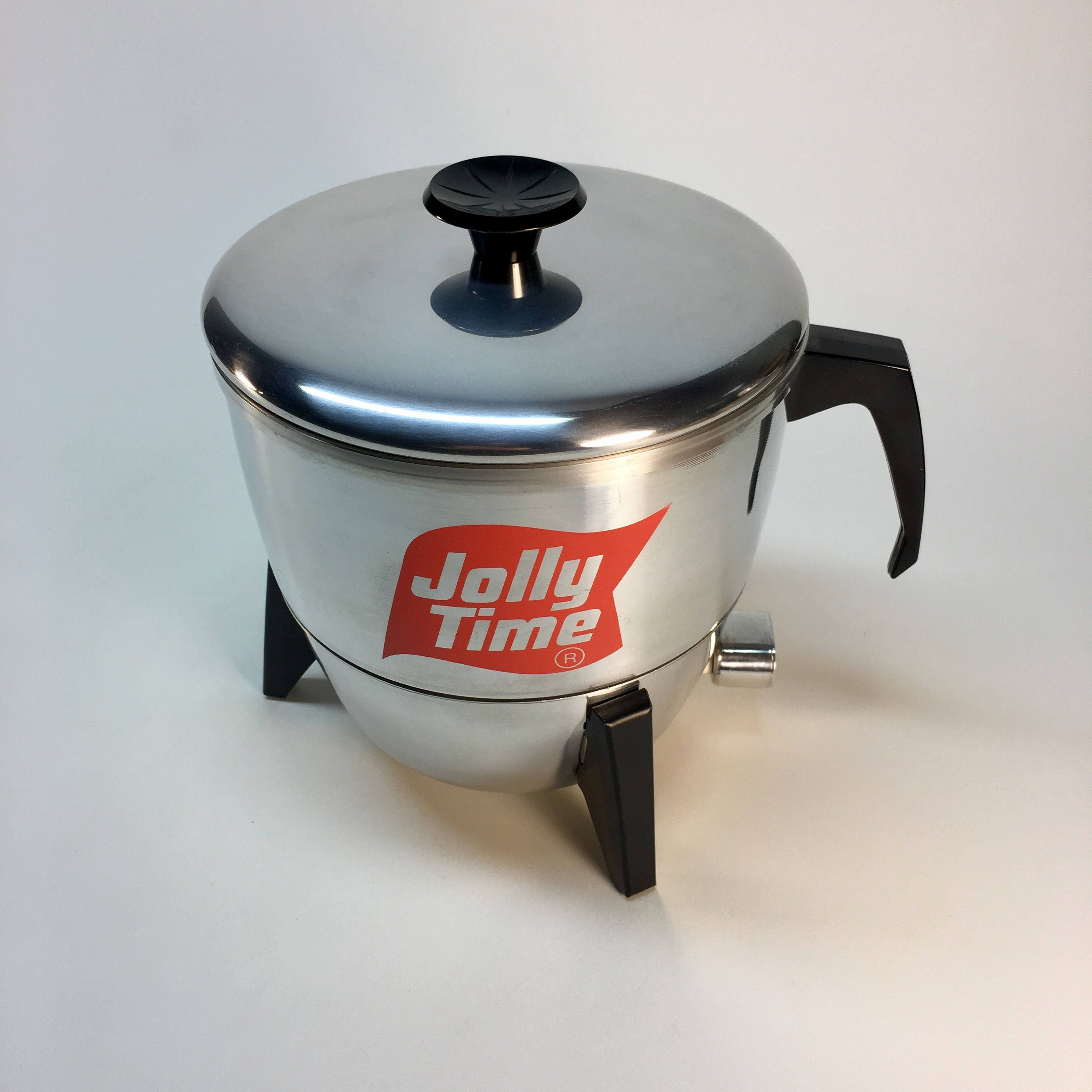 kitchen appliance for sale with Rare Vintage Jolly Time Mirro Matic on Coolpixl810red together with Kelvinator Dishwasher furthermore Product in addition Benefits Of Dehydrated Food moreover Rare Vintage Jolly Time Mirro Matic.