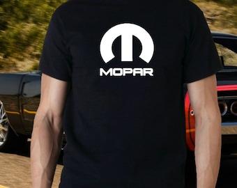 Mopar T Shirts