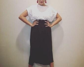 NoMad dress/skirt/pants