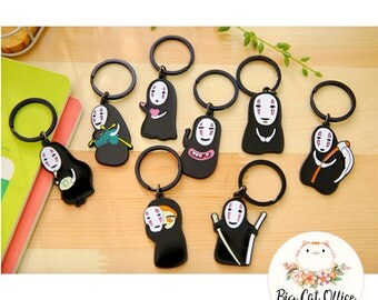 """Shop """"spirited away"""" in Bags & Purses"""