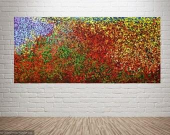 PAINTINGS For Living Room | Wall ART | Living Room Paintings | Living Room  Wall ART Part 42