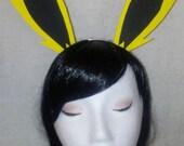 Pokemon Jolteon Ears
