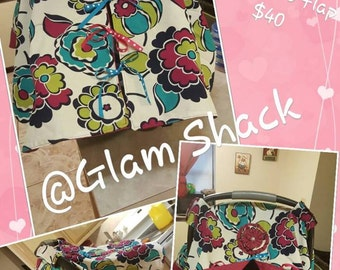Car seat canopy, peekaboo car seat canopy,floral car seat canopy
