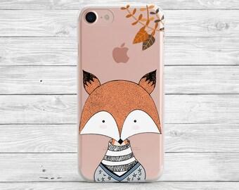 Fox iPhone 7 case Fox Samsung S7 Case Fox Samsung S6 case Fox iPhone 6 case Fox iPhone 6S Plus Case Fox iPhone Case Fox iPhone 7 Plus Case