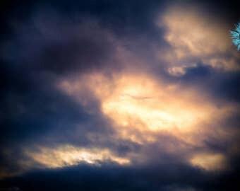 Storm Clouds v2