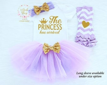 Baby Take Home, Newborn Girl Coming Home Outfit, Baby Girl Coming Home Outfit, Baby Take Home Outfit Girl, Infant Take Home, Baby Shower TH3