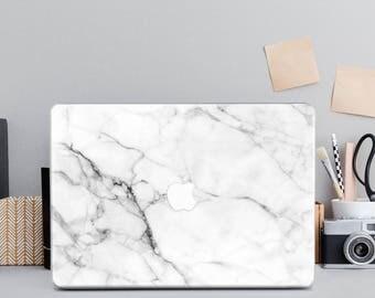 macbook 12 hard case macbook pro cover pro 13 macbook macbook air case hard macbook air 11 inch cover macbook pro retina case marble stone