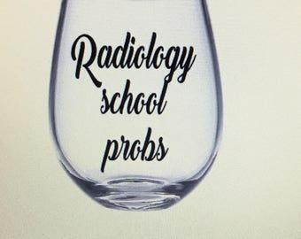 Rad tech student. X-ray tech student. Rad tech gift. Rad tech. Ct tech. Mammo tech. Nuclear medine. Radiation therapy. Radiographer. Radiolo