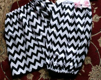 Big Sister Outfit, Big Sister Little Sister Outfits, Matching Sister Outfits, Little Sister Outfit, Monogrammed Sibling Outfits, baby girl