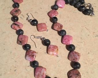 Gemstones Delight